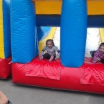 10-Bouncy Castle