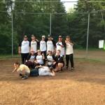 5-winning team