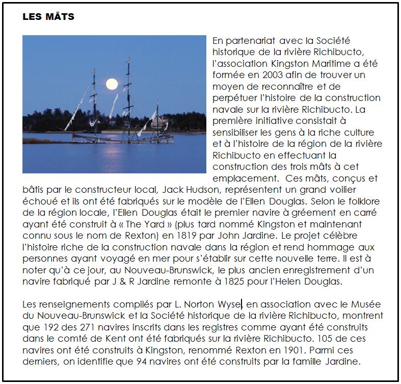 FR MATS 2
