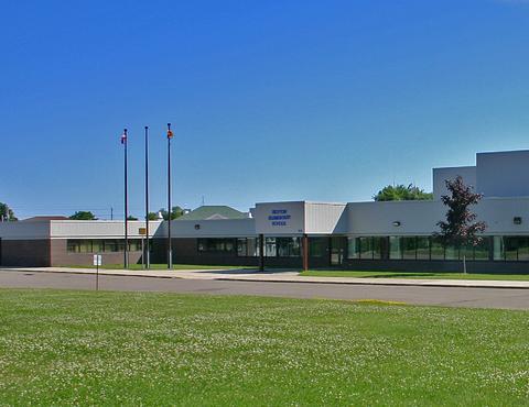 Rexton_Elementary