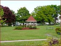 Kenney Park