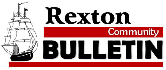 en bull-logo