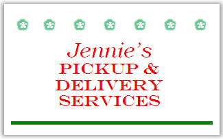 3- Delivery&Pickup Services (EN)
