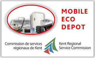 3- Eco-Depot Mobile (EN)