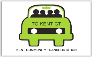 3- Kent Comm. Transportation (EN)