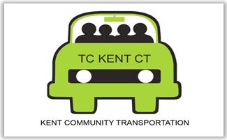 3- Kent Comm. Transportation (EN)