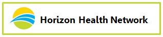 8-Horizon Health link