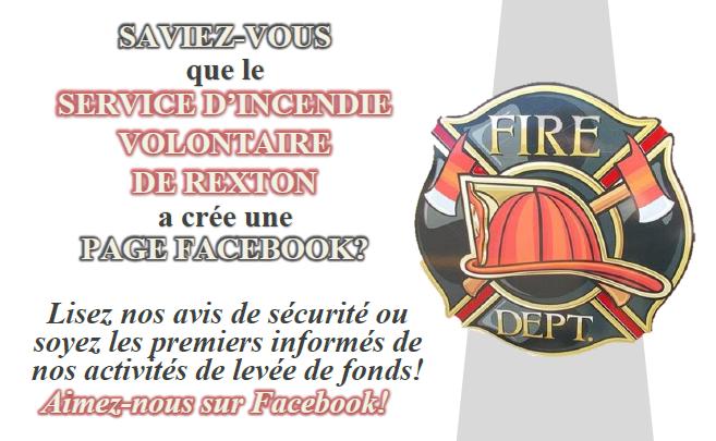 11- FD Facebook Announcement FR