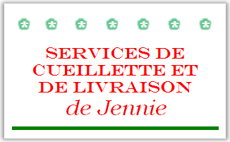 3- Delivery&Pickup Services (FR)