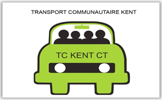 3- Kent Comm. Transportation (FR)