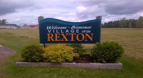Rexton-20150630-00258