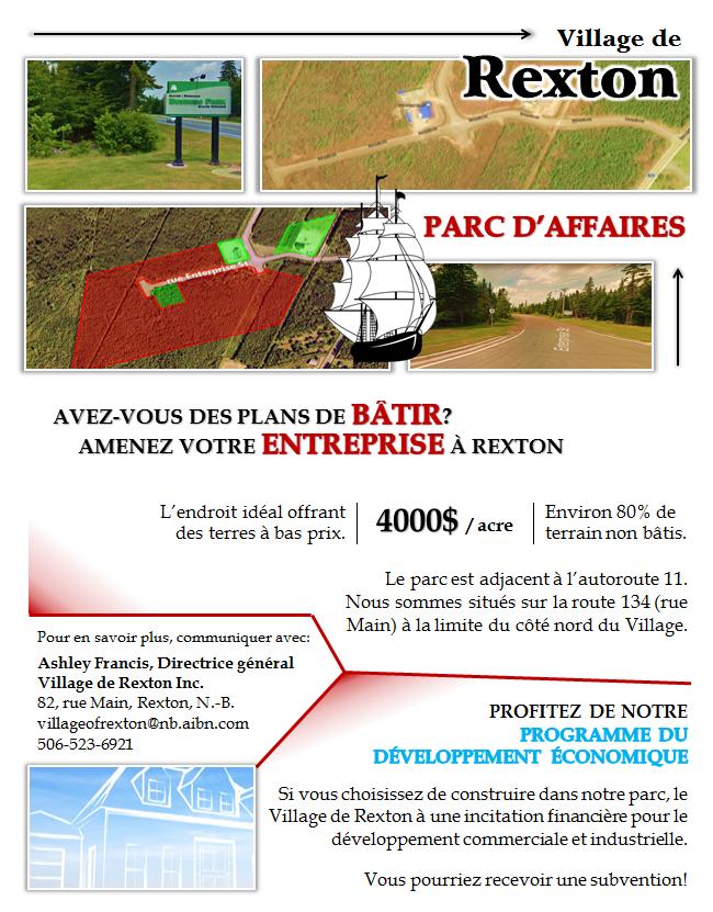 8- BusinessPark FR
