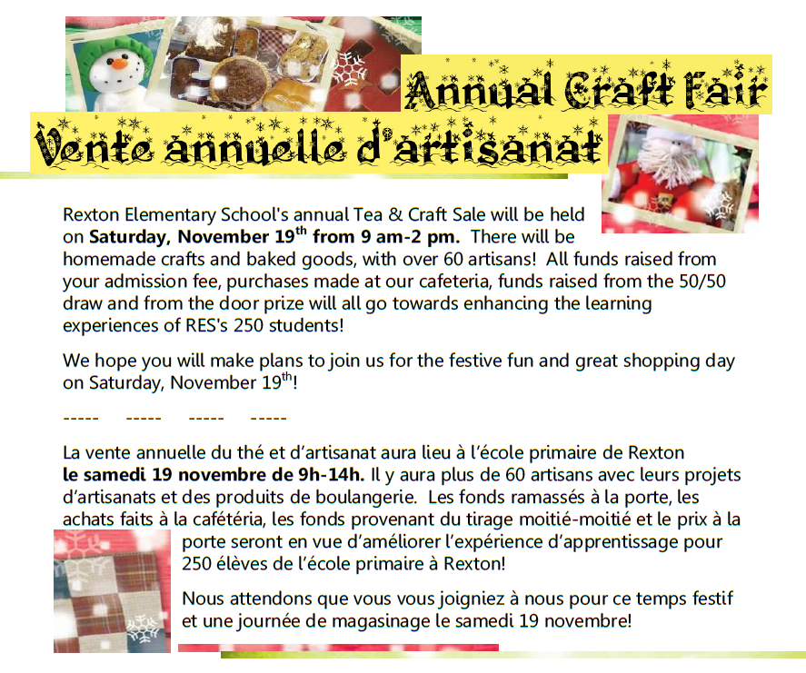 annual-craft-fair