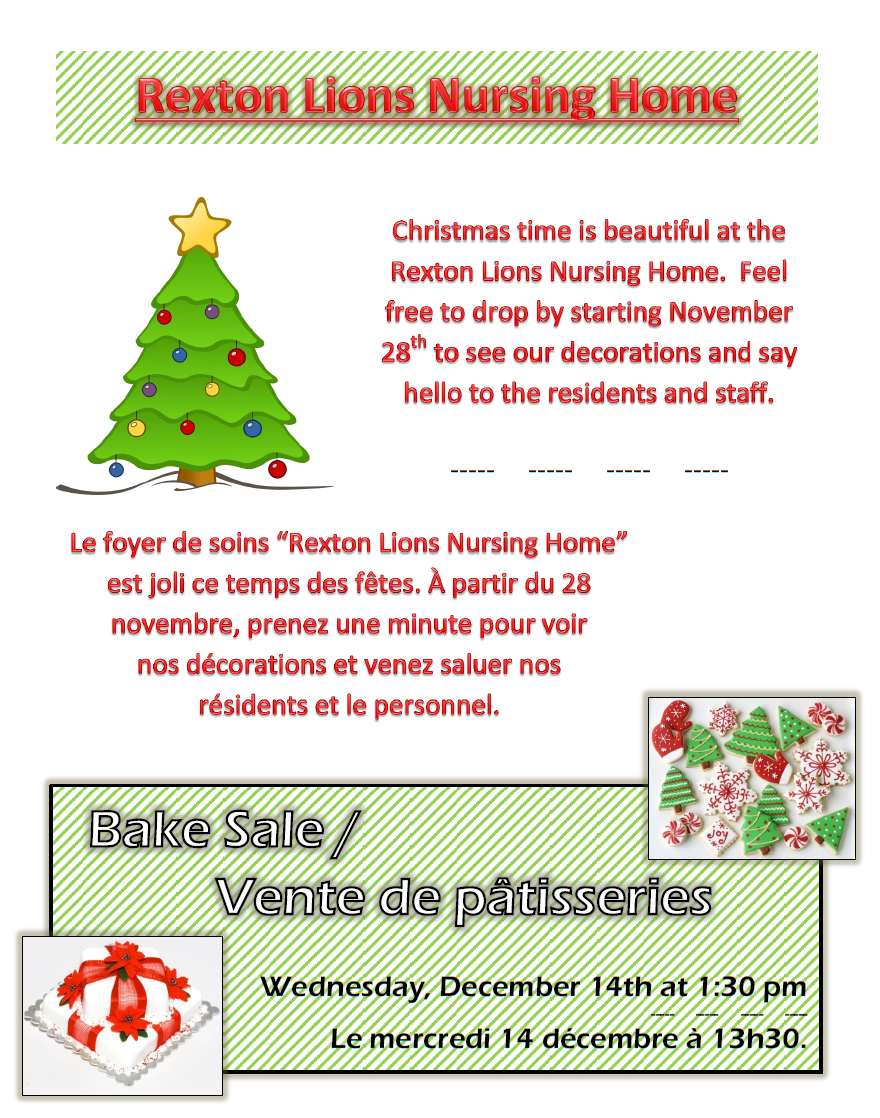 nursing-home-at-xmas