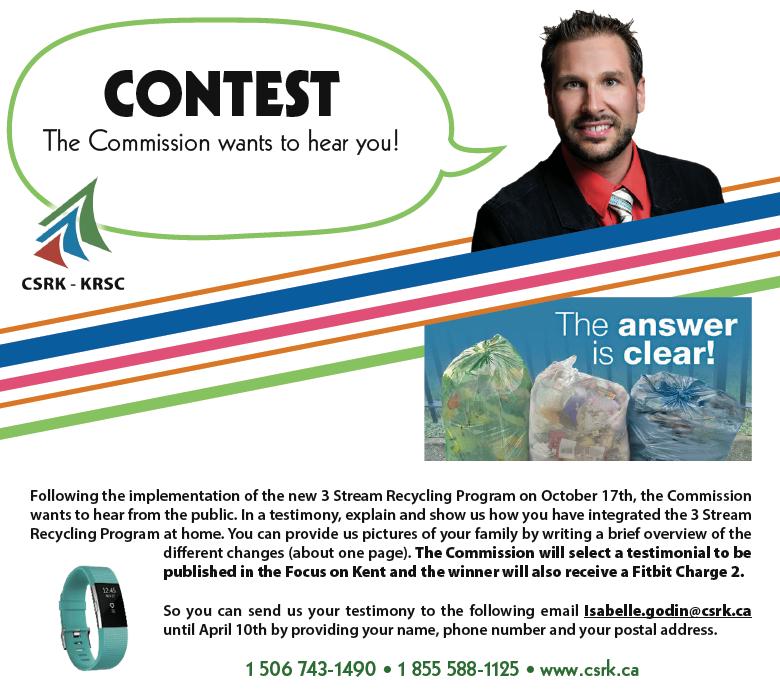 3 -KRSC-ContestEN 3 Stream Program