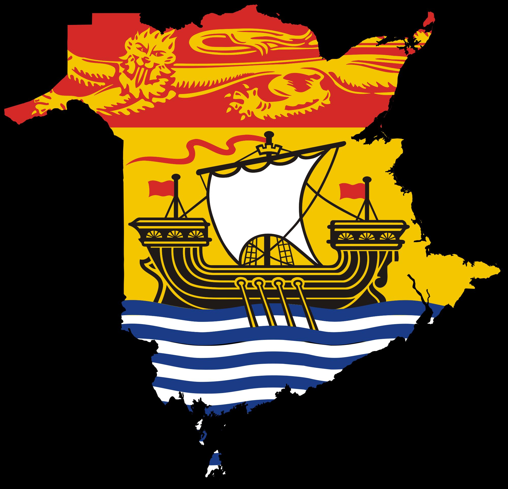 2000px-Flag-map_of_New_Brunswick_svg