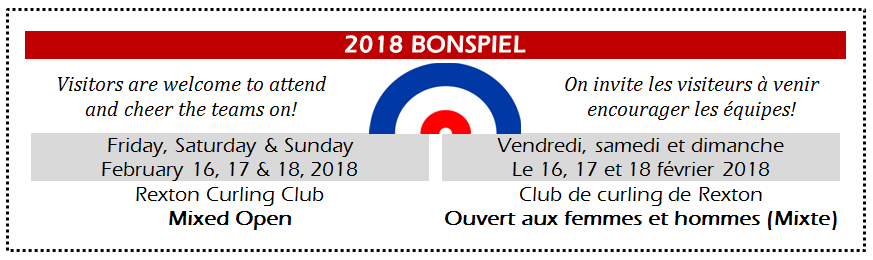1- Mixte BONSPIEL
