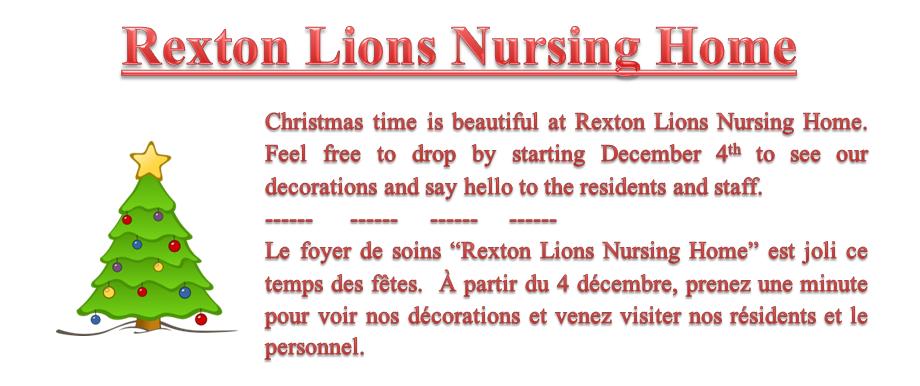 12- RLNH visitations -Dec. 4