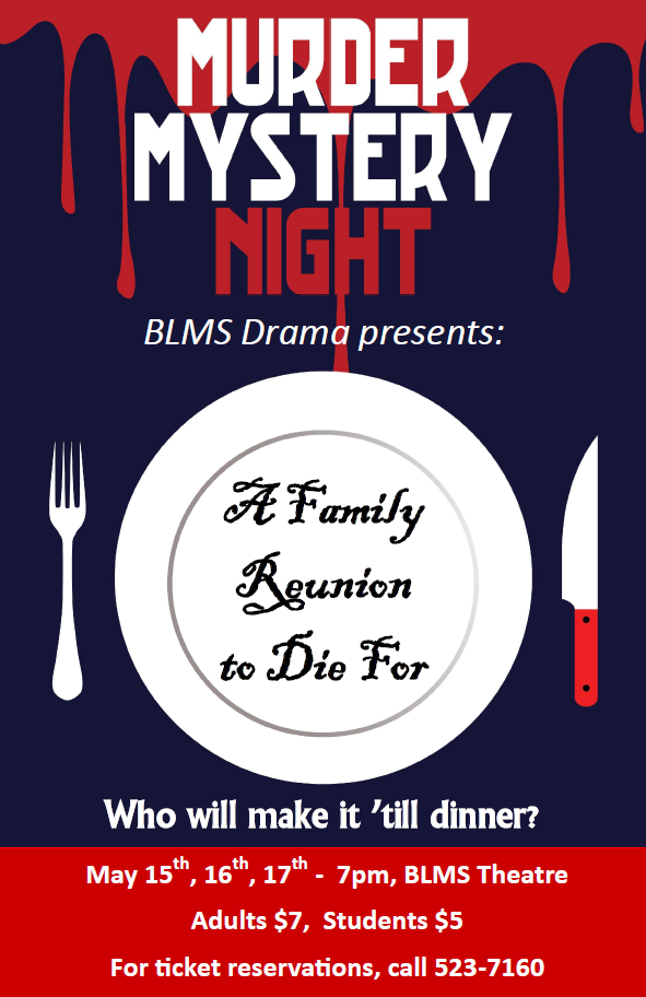 5- BLMS Drama Production -15.05.2018