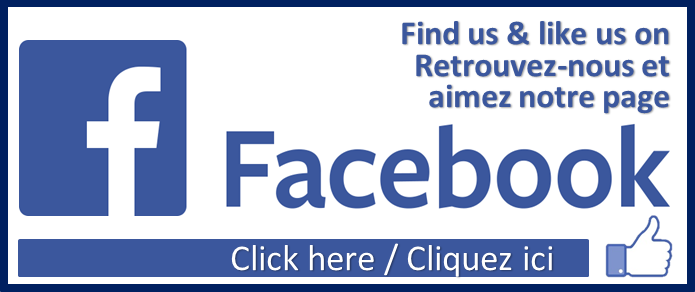 facebook-slider