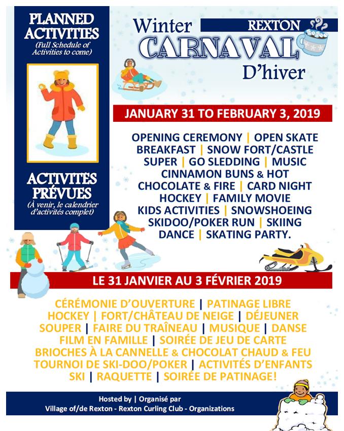 11- BULLETIN (P.3) WinterCarnival -23.11.2018