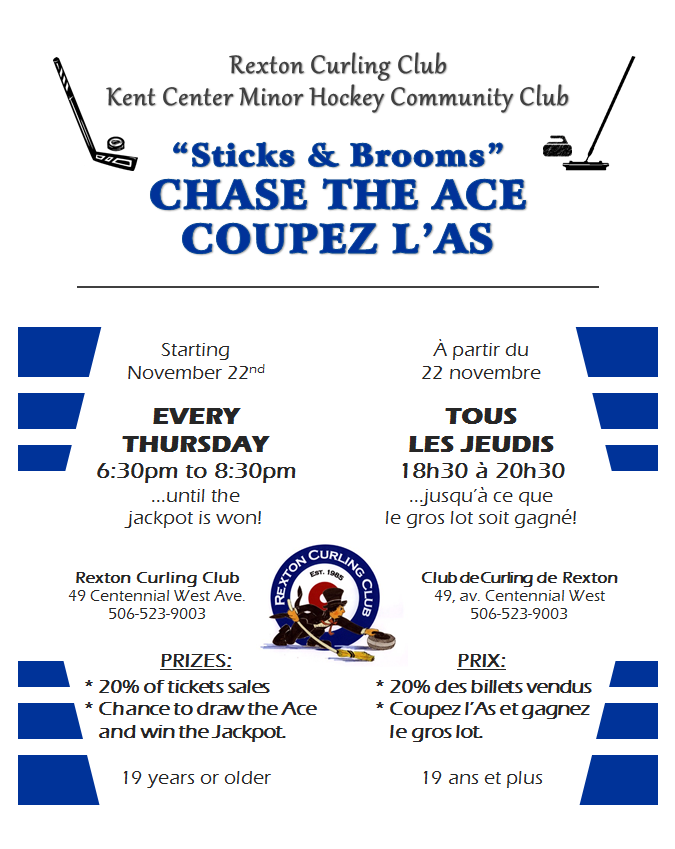 11- BULLETIN (P.6) CurlingClub -23.11.2018