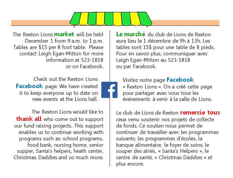 11- LionsMarket -1.12.2018