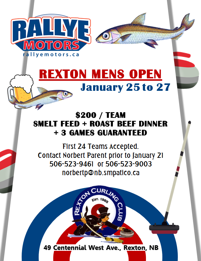 1- BONSPIEL -POSTER -Men'sOpen -Jan 25-27