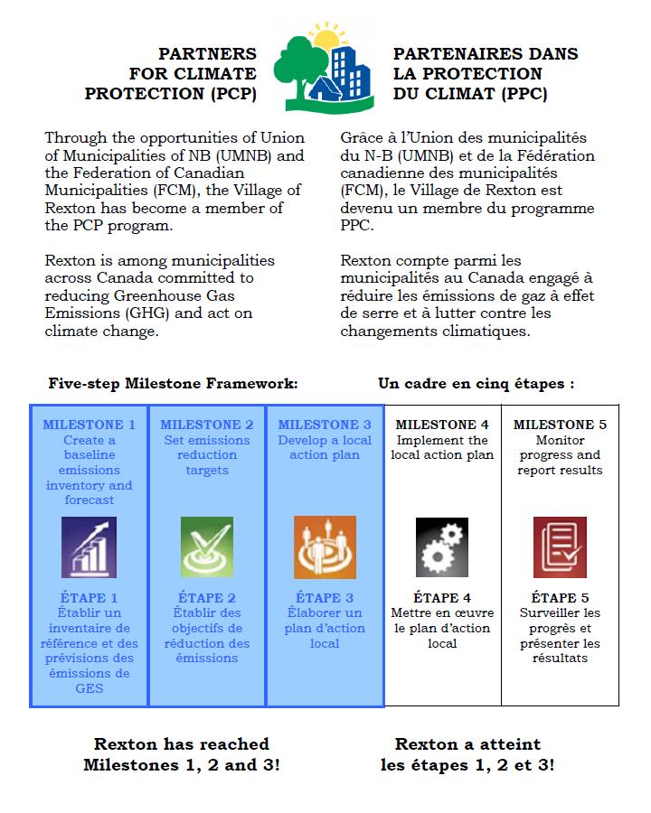 3- PCP Milestones 1-3 (P.1)