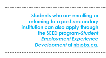 3- Student Summer Job (EN) - Copy