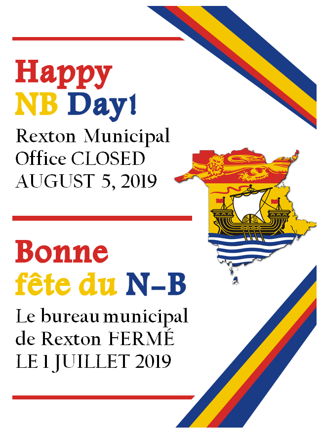 8- CLOSED -NB Day 05.08.2019