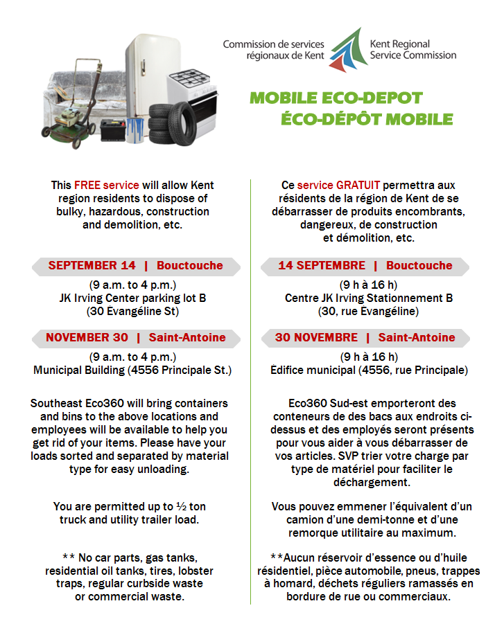 9- MOBILE ECO-DEPOT 14.09.2019