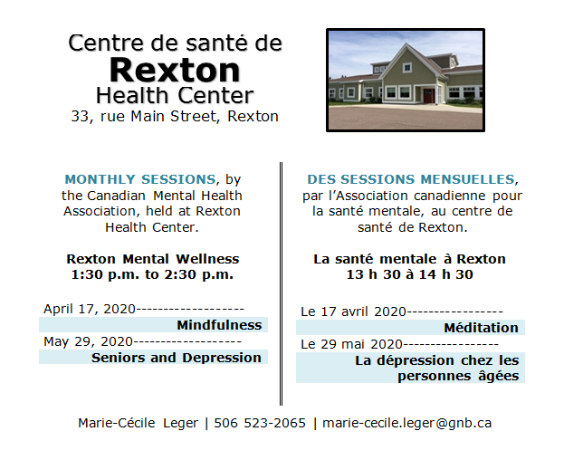 Health Center BULLETIN insert - Copy - Copy - Copy - Copy
