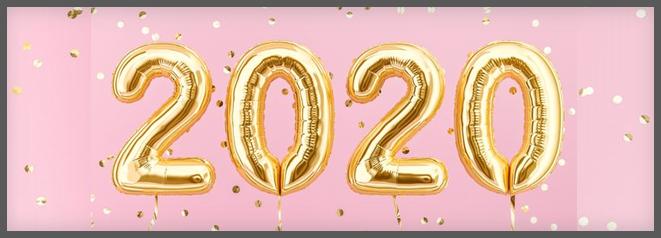 1-SLIDER-2020