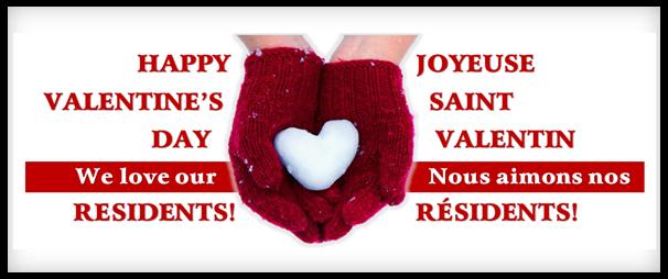 2-SLIDER-Valentines-Day-14.02.2020