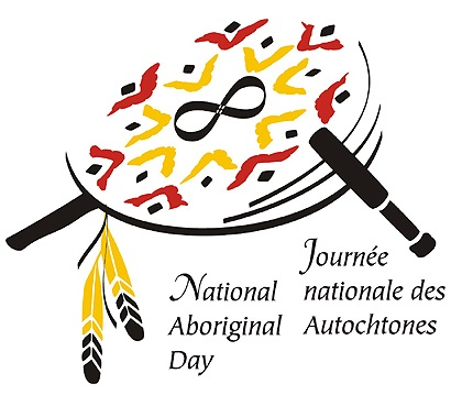 National Aboriginal Day 20.06.2020