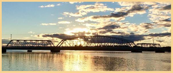 7-SLIDER-Bridge-by-Melanie-Elward